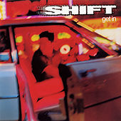 Get In by Shift