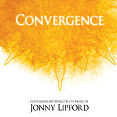 Play & Download Convergence by Jonny Lipford | Napster