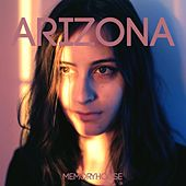 Play & Download Arizona by Memoryhouse | Napster