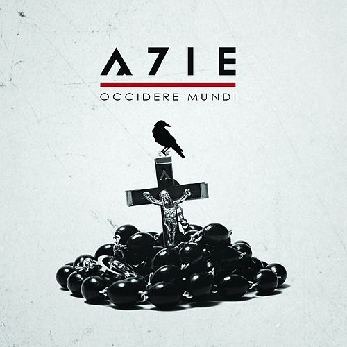 Play & Download Occidere Mundi by A7ie | Napster