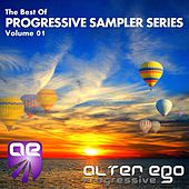 Play & Download Progressive Sampler: Best Of, Vol. 01 - EP by Various Artists | Napster