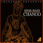Play & Download Chango by Hook | Napster