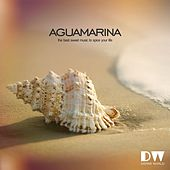 Play & Download Aguamarina (The Best Sweet Music to Spice Your Life) by Various Artists | Napster