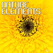 Play & Download Nature Elements by Various Artists | Napster
