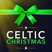 Play & Download A Celtic Christmas by Claire Hamilton | Napster