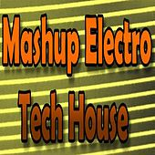 Mashup Electro Tech House by Various Artists
