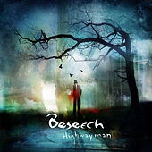 Play & Download Highwayman by Beseech | Napster