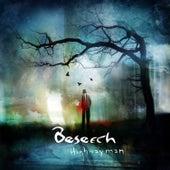 Highwayman by Beseech