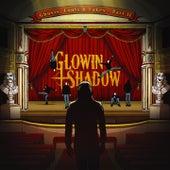 Ghosts, Fools & Fakes, Vol. 2 de Glowin Shadow