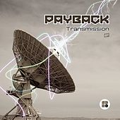 Play & Download Transmission - Single by Payback | Napster