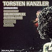 Play & Download Midiproblem by Torsten Kanzler | Napster