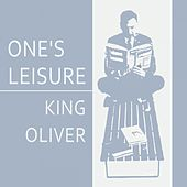 Once Leisure von Various Artists