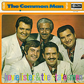 Play & Download The Common Man by Hovie Lister and The Statesmen | Napster