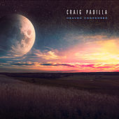 Heaven Condensed by Craig Padilla