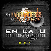 Play & Download En la U by Los Parranderos De Medianoche | Napster