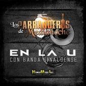 En la U by Los Parranderos De Medianoche