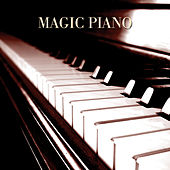 Magic Piano by Various Artists