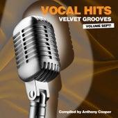 Vocal Hits Velvet Grooves Volume Sept! by Various Artists