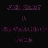 Play & Download Shake a Leg by DJ John Kelley | Napster