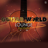 Play & Download Guitar World Lounge