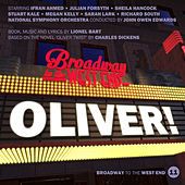 Play & Download Oliver! by Various Artists | Napster