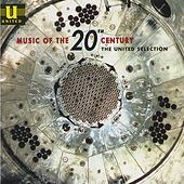 Play & Download Music of the Twentieth Century by Various Artists | Napster