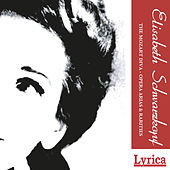 Play & Download The Mozart Diva, Opera arias & rarities by Elisabeth Schwarzkopf | Napster
