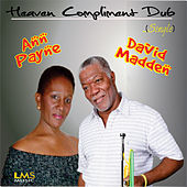 Play & Download Heaven Compliment Dub by David Madden | Napster
