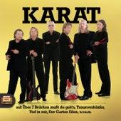 Play & Download Karat by Karat | Napster