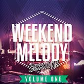 Play & Download Weekend Melody Sessions, Vol. 1 (Finest Relaxing Hang Around Bar Music) by Various Artists | Napster