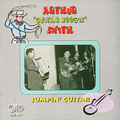 Play & Download Jumpin' Guitar by Arthur Smith | Napster