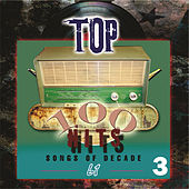 Play & Download Top 100 Hits - 1961, Vol. 3 by Various Artists | Napster