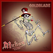 Play & Download Mutiny by Goldblade | Napster