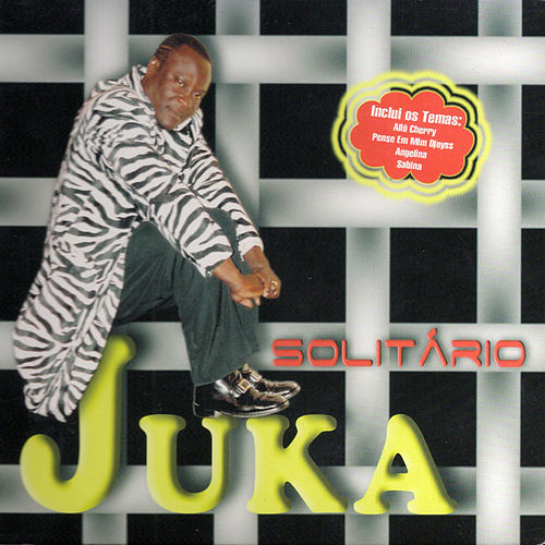 Play & Download Solitário by Juka | Napster