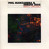 Mato Grosso by Phil Manzanera
