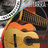 Play & Download Platino Instrumental - Guitarra by Various Artists | Napster