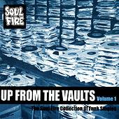 Play & Download Up From The Vaults Volume 1 by Various Artists | Napster