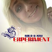 Play & Download Experiment: Episode 1 by Solo | Napster