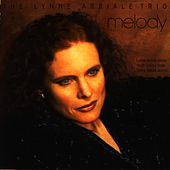 Melody by Lynne Arriale Trio