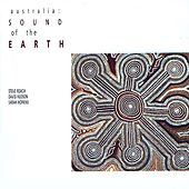 Play & Download Australia: Sound of the Earth by Various Artists | Napster