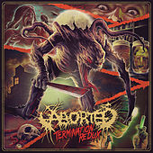 Play & Download Termination Redux - EP by Aborted | Napster