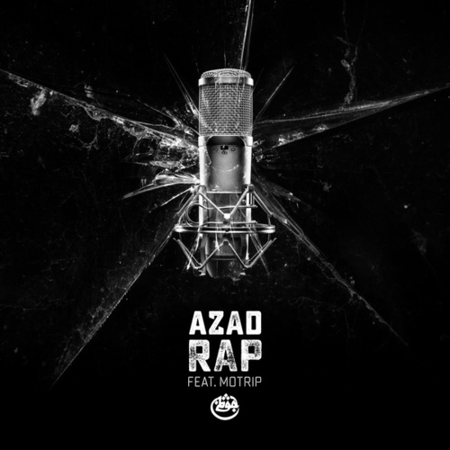 Play & Download Rap by Azad | Napster