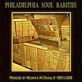 Play & Download Philadelphia Soul - Rarities by Various Artists | Napster