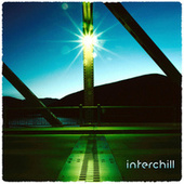Interchill by Various Artists