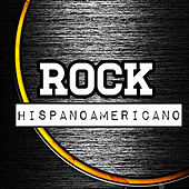 Play & Download Rock Hispanoamericano by Various Artists | Napster