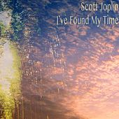 I've Found My Time (Remastered) von Scott Joplin