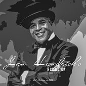 Jon Hendricks - A Collection von Jon Hendricks