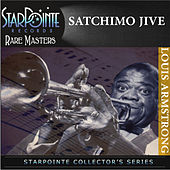 Play & Download Satchimo Jive by Louis Armstrong | Napster