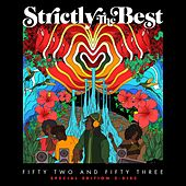 Play & Download Strictly The Best Vol. 52 & 53 - Special Edition by Various Artists | Napster
