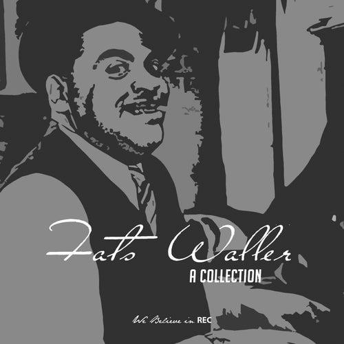 Fats Waller - A Collection von Fats Waller